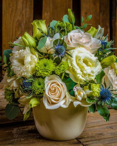 BouquetdeFleurs_BlancSagePiquant