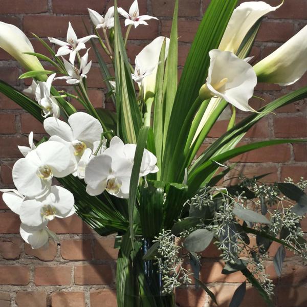 FleuristeMVermette-BouquetFleurs_BlancRaffine
