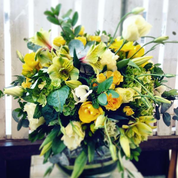 FleuristeMVermette-BouquetFleurs_BouquetSophistiqueetGrani