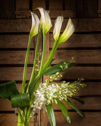 FleuristeMVermette-BouquetFleurs_Callas