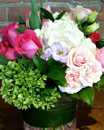 FleuristeMVermette-BouquetFleurs_Coquet
