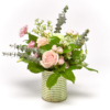 Fleuriste Marie Vermette Bouquet de Fleurs délicat