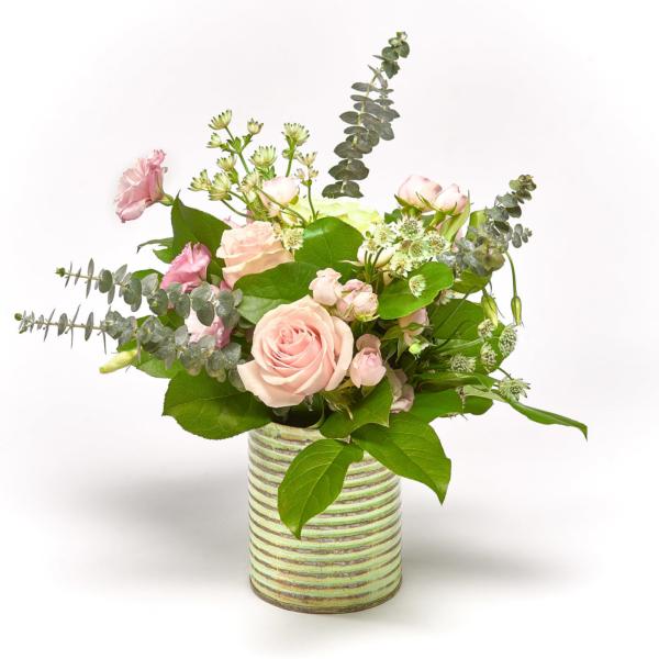 FleuristeMVermette-BouquetFleurs_Delicat