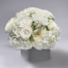 Marie Vermette Florist - Immaculate Bouquet of Flowers