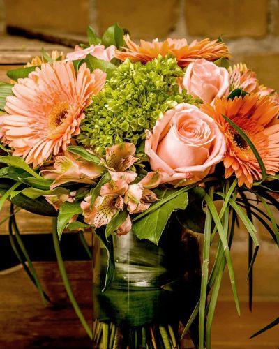 FleuristeMVermette-BouquetFleurs_Romantique